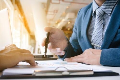 Die richtige Struktur von SEO Überschriften muss man verstehen, um erfolgreich zu sein!