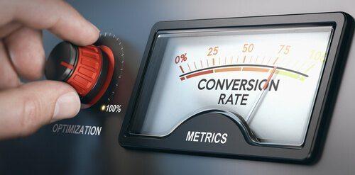 konversionsrate,conversion rate berechnen,website analysieren,landingpage optimierung,conversion rate optimierung,optimierung definition,conversion bedeutung,conversion rate steigern,optimierung von webseiten,konvertierungsrate,conversion berechnen