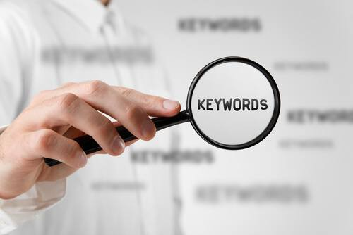 seo keyword analyse, keyword-recherche, keywords finden, seo keywords, google keyword analyse, keyword-recherche tool, seo keyword tool