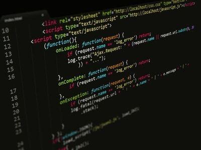 wordpress ladezeit optimieren, homepage optimieren, ladezeit, bilder verbessern, ladezeit webseite