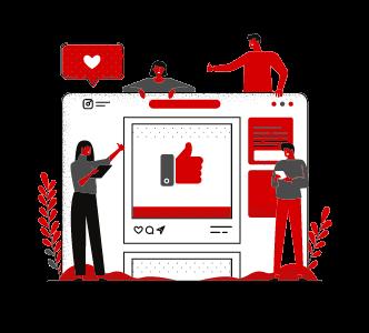Website Redesign: Was ist besonders wichtig?