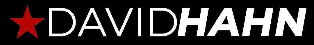 logo-schriftzug-negativ.png