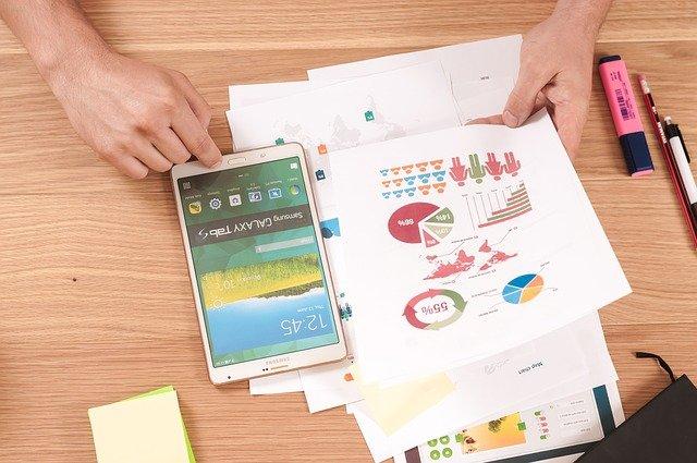Grafik zu: Was ist Content Marketing