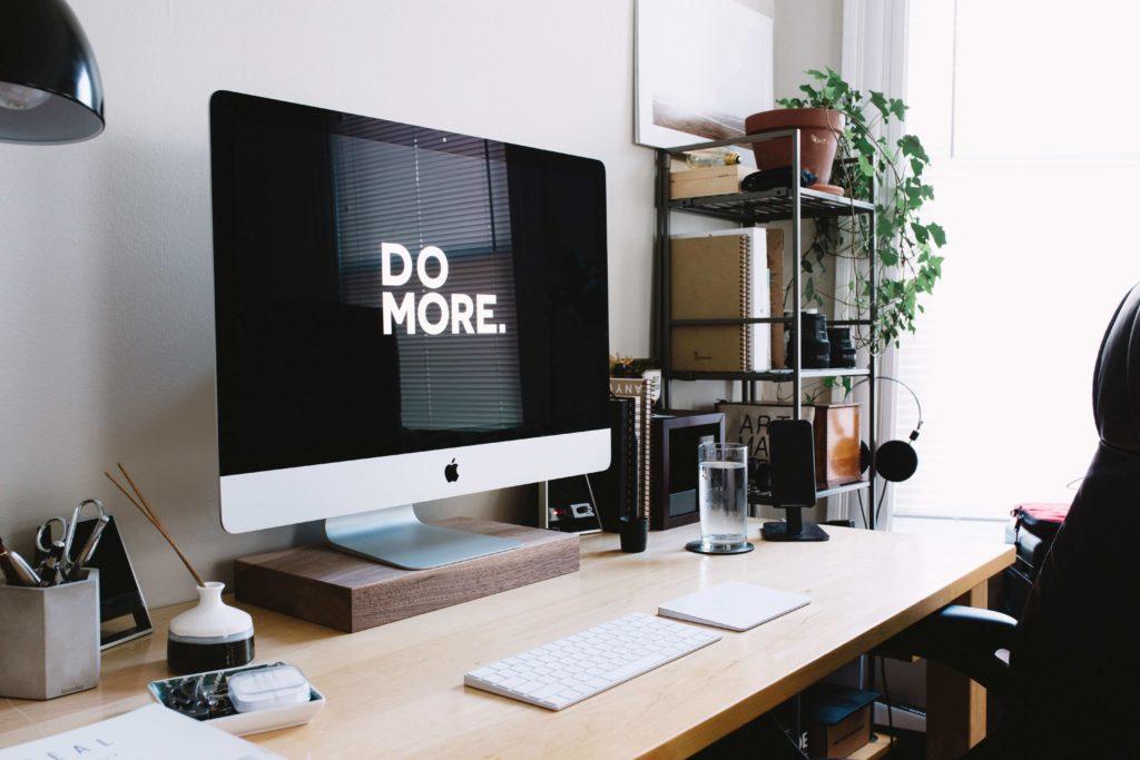 Mehrsprachige Website für bessere WordPress SEO Optimierung