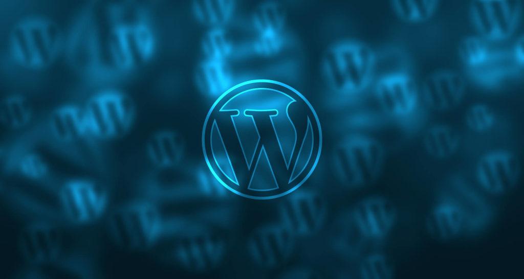 Grafik zu: WordPress SEO Optimierung