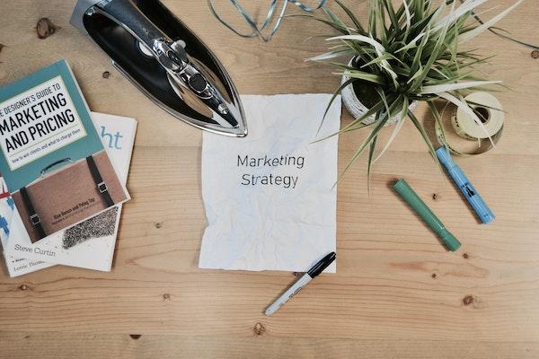 Content-Marketing ein wichtiger Bestandteil der SEO-Strategie