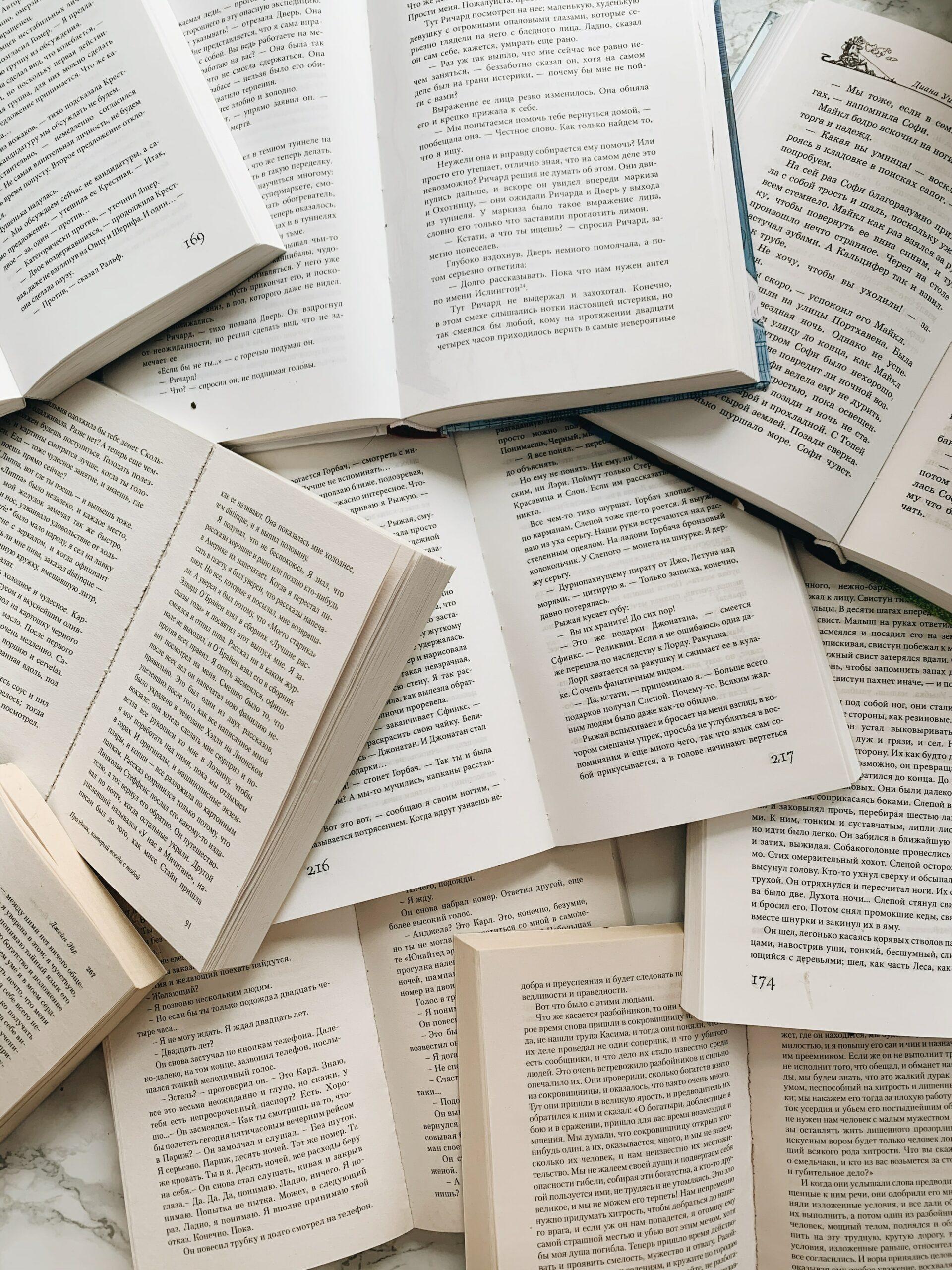Einer der google-ranking-faktoren, der besonders wichtig ist - professionelle Texterstellung