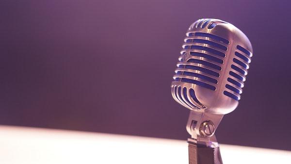 Podcasts werden unterschätzt