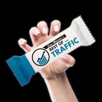 Best of Traffic
