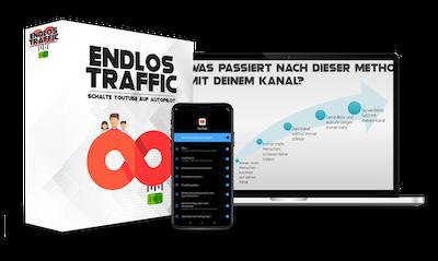 Endlos Traffic